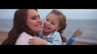 семейное видео(Видеограф / Видео оператор - Vladimir Nagorskiy : Группа видеосъёмки: http://vk.com/reclubs Сайт : http://wedfamily.ru Видеоператор :..., 2016-09-16T11:14:23.000Z)