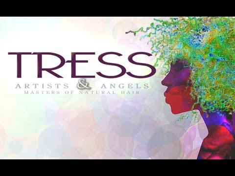 Tress Trailer