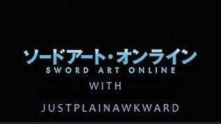 Killing floor 1 boss/ My new sword! (ROBLOX w/ JPA and Ninjapham!)