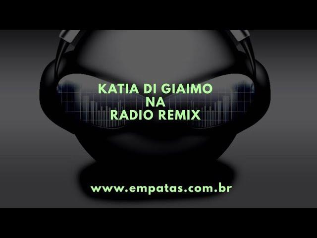 EMPATAS | SENSITIVOS | ESPONJAS – Palestra Rádio Remix / Unifesp