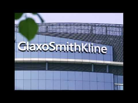 GlaxoSmithKline recalls 593K asthma inhalers that may leak