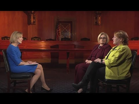 Sens. Heitkamp and McCaskill on Democratic mistakes and a \'culture of failure'