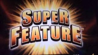 ★SUPER BIG WIN★ KURI Slot's Super Big Win Special Part 1 ★☆5 Slot machine games☆$2.00~5.00 Bet