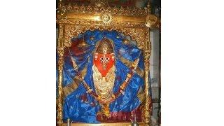 Ashapura Padharya Aaj Lila Ler- Ashapura Maa Na Garba-2016 Ashapura Maa Songs Kutch-Hemant Chauhan