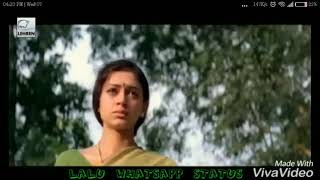 Pavithram emotional bgm..