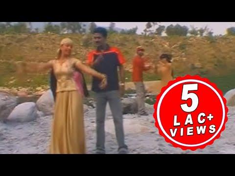 Oh Driver Amar Singh | New Himachali  Song | TM Music | Folk Song