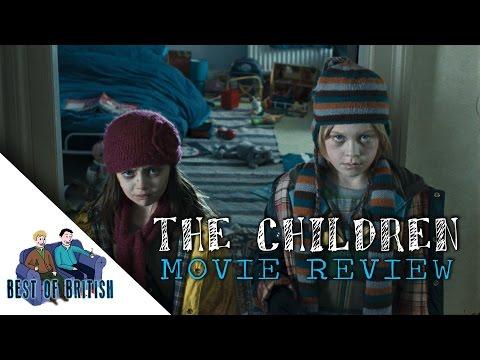 The Children Movie   Best of British