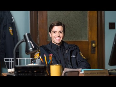 dan jeannotte french