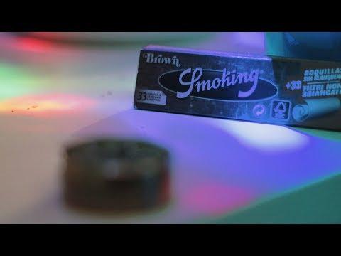Skiter & Noz feat. Glisho - Brown Sugar (Official Video)