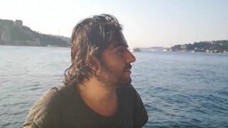 İsmail YK 2018 I Yeni Klip Çekimi (Mr.jade..) (Kamera Arkası) HD