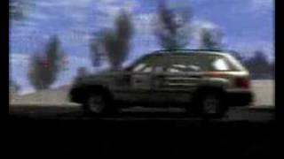 экспедиция-трофи. мурманск-владивосток видео