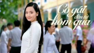 Tình Thơ | Miu Lê ft Ngọc Linh | OFFICIAL MV | (OST Cô Gái Đến Từ Hôm Qua) | NHẠC TRẺ HAY NHẤT 2017