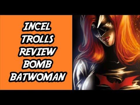 Javicia Leslie's 'Batwoman' Debut Plummets 80% in Ratings From ...
