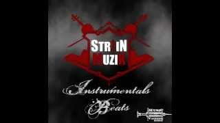 Download StrainMuzik- West Rider MP3 song and Music Video