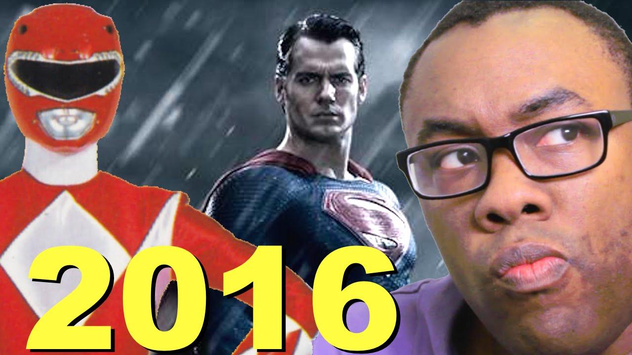 Release date for superman vs batman in Sydney