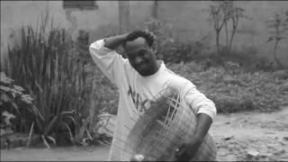 YESU NIPE NGUVU ya Paul Kapakala