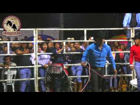 ¡¡NOCHE TRAGICA!! Rancho La Mision En Tlaquiltenango Morelos 2015