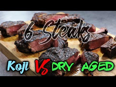 the-ultimate-koji-aged-steak-experiment