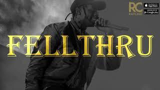 Kodak Black x Migos ft Travis Scott Type Beat 2018   Trap Rap Hip Hop Instrumental FELLTHRU