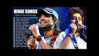 Bollywood Hits Songs 2021 💖 Arijit Singh, Neha Kakkar, Atif Aslam, Armaan Malik, Shreya Ghoshal
