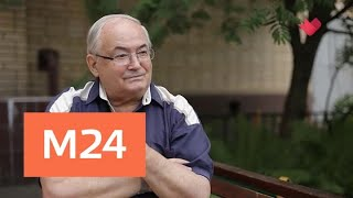"""""""Песни нашего кино"""": любимые песни из забытых фильмов - Москва 24"""