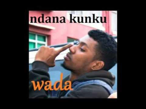 jiol'ambup's ndana kounkou (OFFICIAL AUDIO)