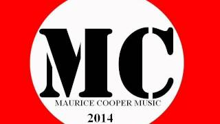 AH SUH MI DWEET MAURICE COOPER CODE 256 RIDDIM OJ PRODUCTIONS @mauricecooper2