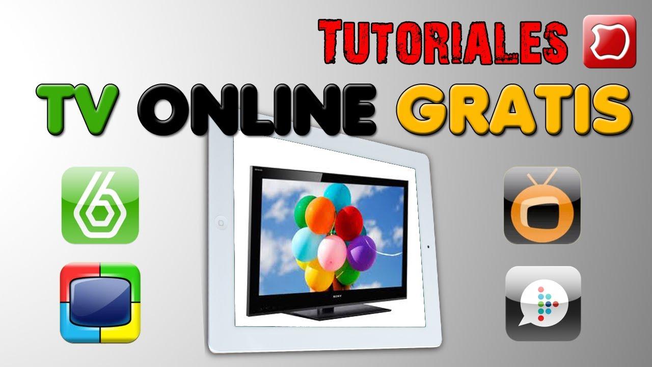 tv online tvn gratis