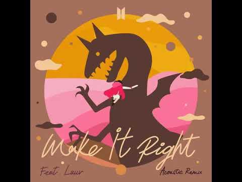 make-it-right-feat-lauv-acoustic-remix480p