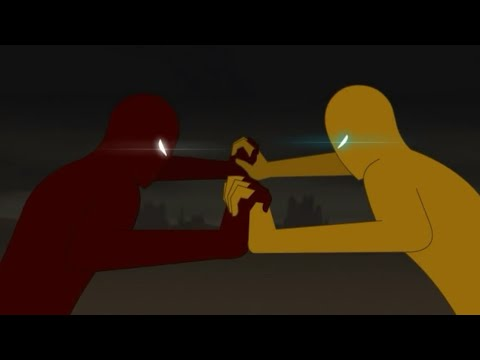 Download Combat Gods [AMV] Legends Never Die
