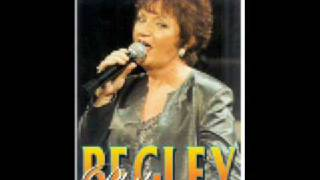 Philomena Begley - Come By The Hills