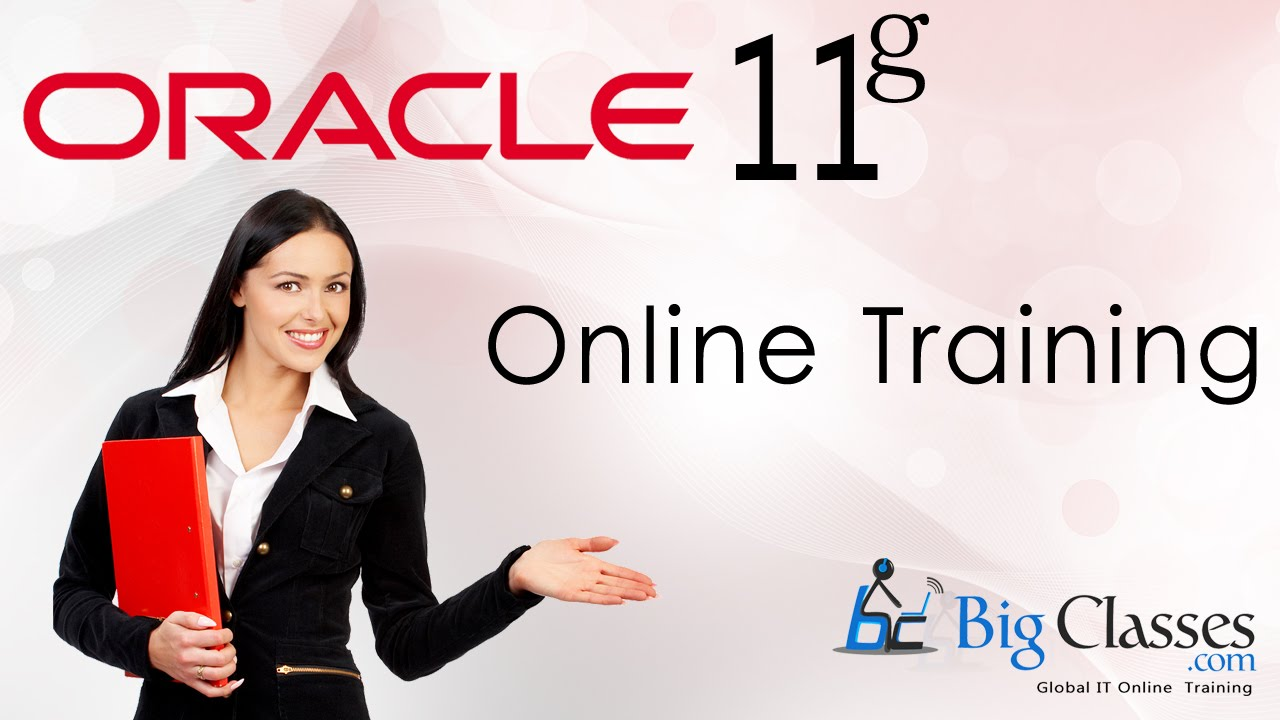 Learning oracle pl/sql training video tutorial dvd: amazon. Co. Uk.