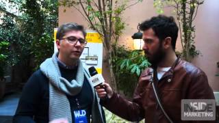 Ivan Cutolo | L'importanza della scheda prodotto sugli eCommerce