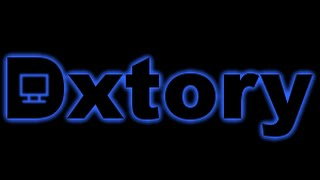 How to get Dxtory FULL VERSION FOR FREE!! [2014]