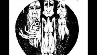Morbid Humour - demo tracks