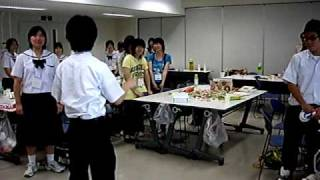 Lhymne national JAPONAIS! thumbnail