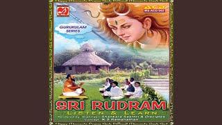 free mp3 songs download - Sri rudram namakam mp3 - Free