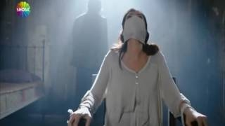 Download Video gagged with a mask. MP3 3GP MP4