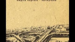 Empire Express - Famous Buttcheecks