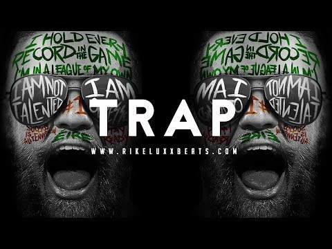 "🔥 (Free Beat) Dark Trap Beat / Trap Type beat 2018 – ""TRAP"" – Trap Instrumental 2018/Free Beat 2018"