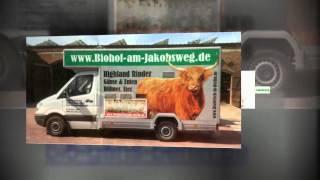 Bio-Gans Berlin