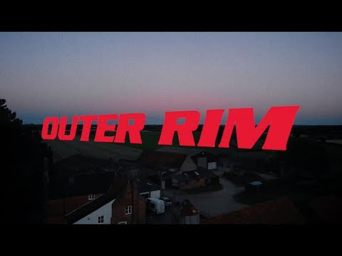 FEET - Outer Rim [Official Music Video] Mp3