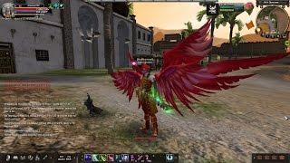 Alancik222 - PIDRILIS Takir Takir