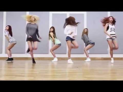 Zedd feat. Selena Gomez - I Want You To Know (CODY ISLAND Remix)