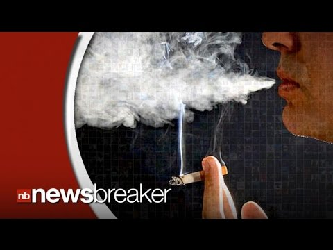 the number one killer lung cancer Though breast cancer used to be the deadliest cancer for women, lung cancer has long been the number-one killer of men researchers say this new change is because women finally caught up to men when it comes to smoking.