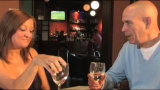 Speed Dating Advice : Body Language & Speed Dating