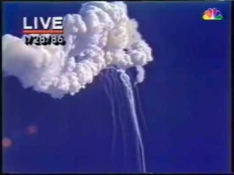 space shuttle challenger song - photo #37