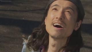 ขอขอบคุณเพลง Time - Mitsuru Matsuoka Kamen Rider 4 [Time - Mitsuru ...