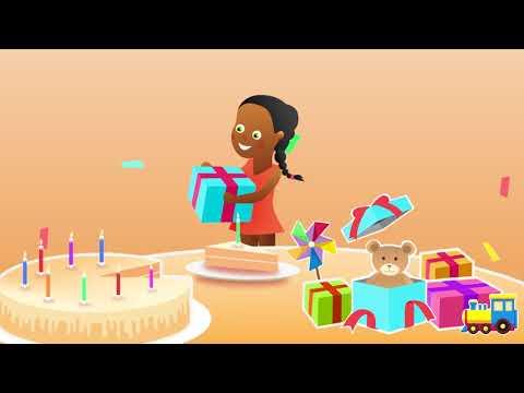 comptine-pour-bébé-avec-le-prénom-lexy---joyeux-anniversaire