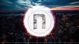 Holden & Thompson - Nothing (noyirē. Remix)